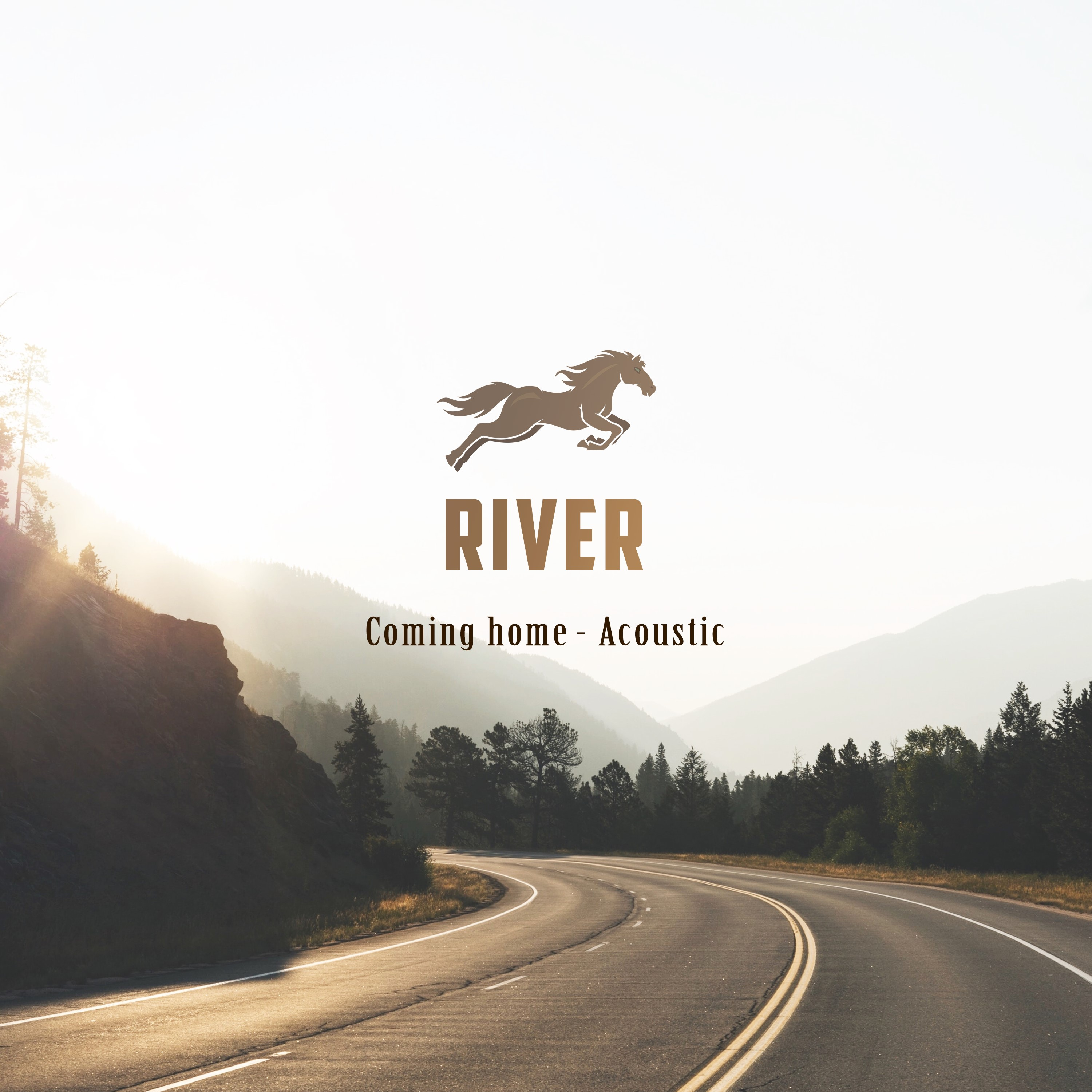 River – Coming Home Acoustic